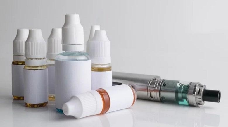 el mejor cigarrillo electrónico de nicotina líquida