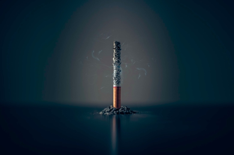 consejos para dejar de fumar con el aroma liquido del cigarrillo electrónico