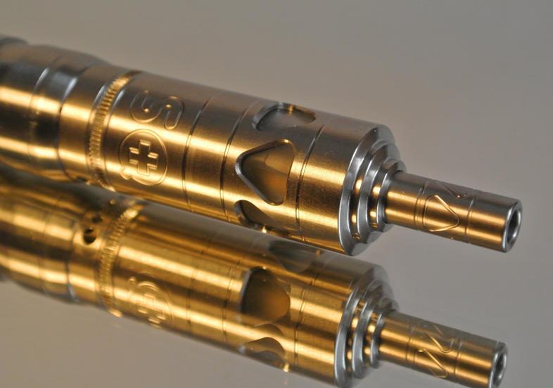Base neutra para cigarrillo electrónico: qué es y para qué sirve.