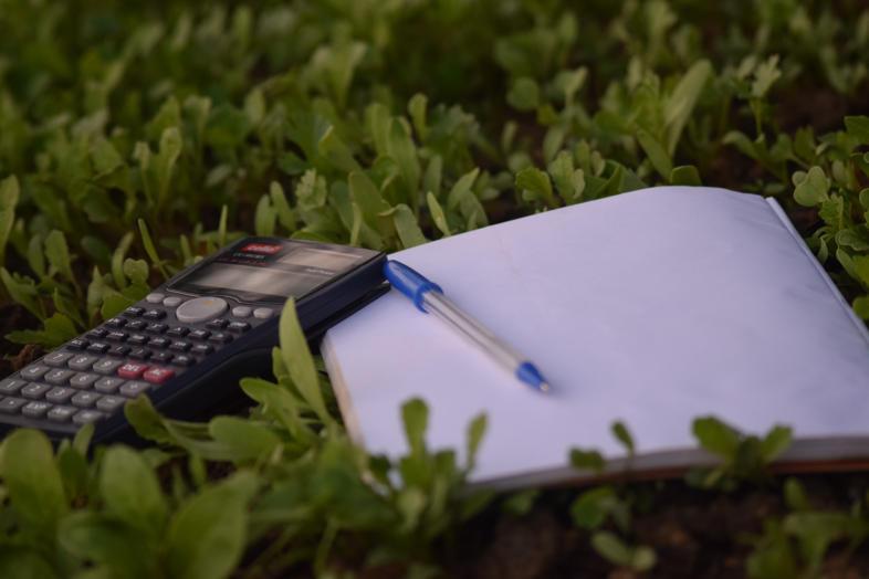 Calculadora de e-líquido: cómo calcular perfectamente la cantidad correcta de cada componente para tu líquido descompuesto. 2