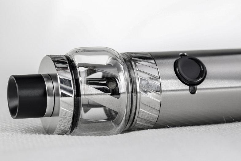 El mejor cigarrillo electrónico para vapear e-líquido: 3 consejos para elegir uno que funcione con alto rendimiento