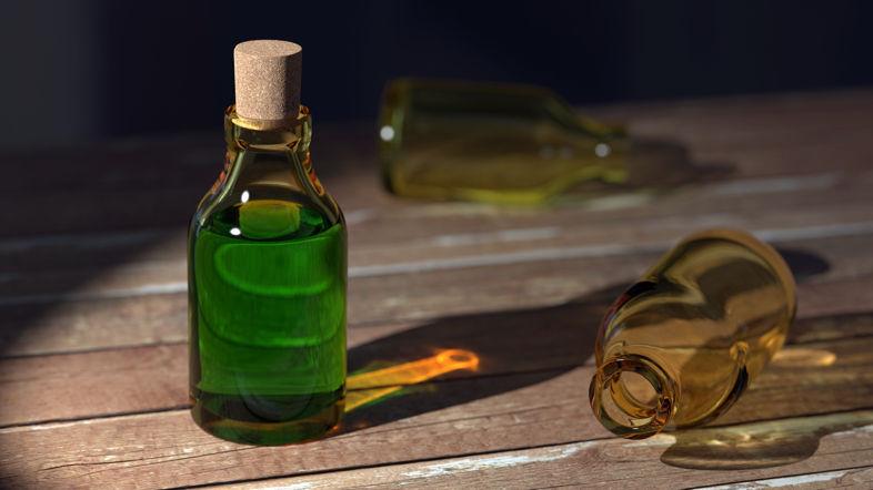 Glicerina vegetal: qué es y por qué todo el mundo habla de ella 2