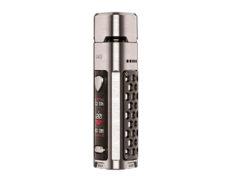 Cigarro electrónico Wismec R40
