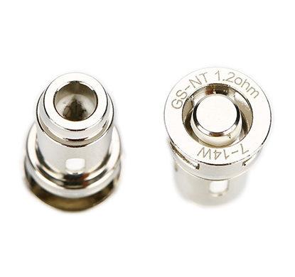 just mini resistencia cigarro electronico 12