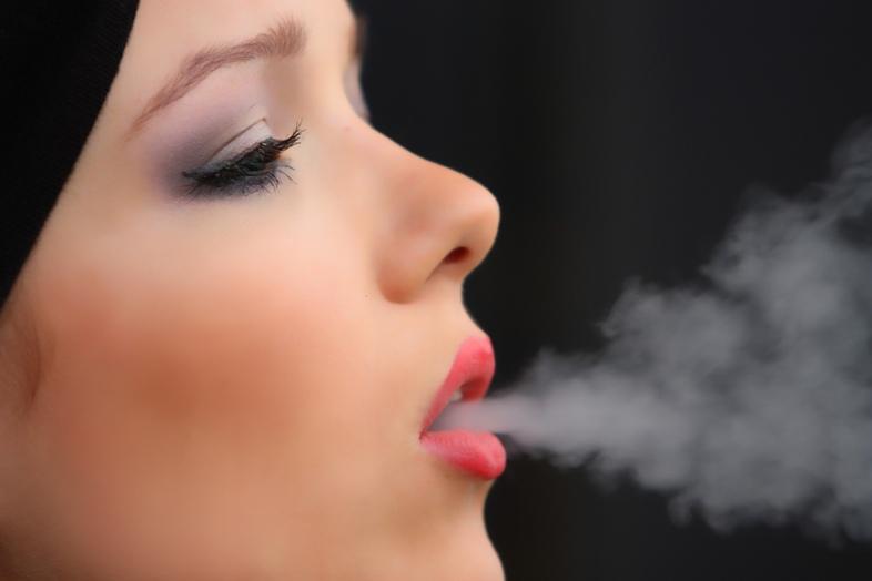 Tienes que elegir el cigarrillo electrónico adecuado
