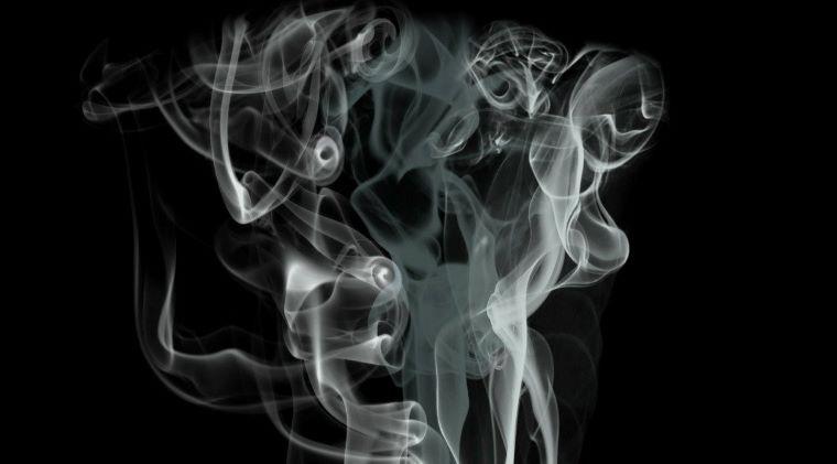 Tabaquismo pasivo y cigarrillo electrónico