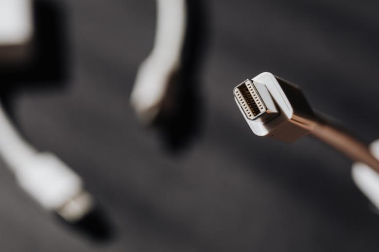 recarga cigarrillo teléfono electrónico cargador cuáles son los riesgos