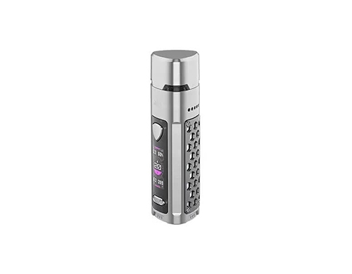 Cigarrillo electrónico en Terpy R40 Wismec Kit