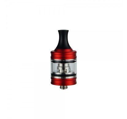 Características del atomizador de cigarrillo electrónico Eleaf iJust Mini