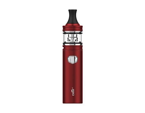 Cigarrillo Electrónico Ijustmini Kit
