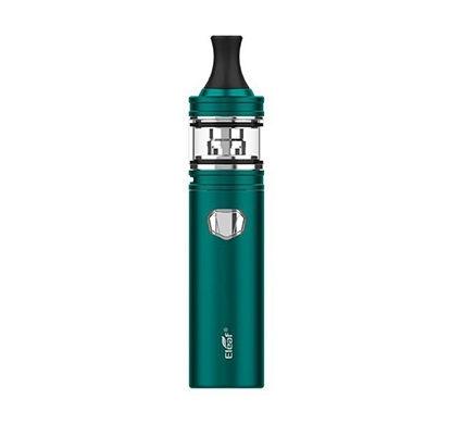 Cigarrillo electrónico Ijust Mini de la marca Eleaf
