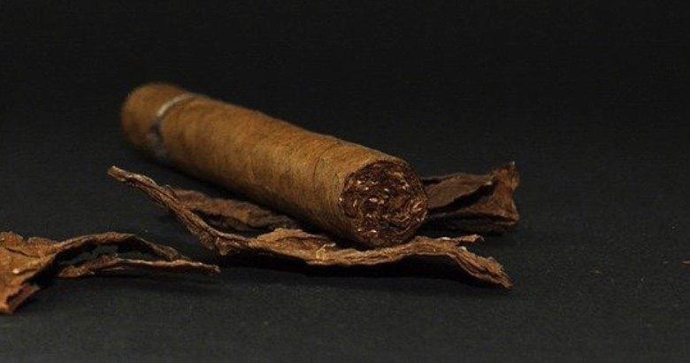 Líquidos para el cigarrillo electrónico sabor a tabaco